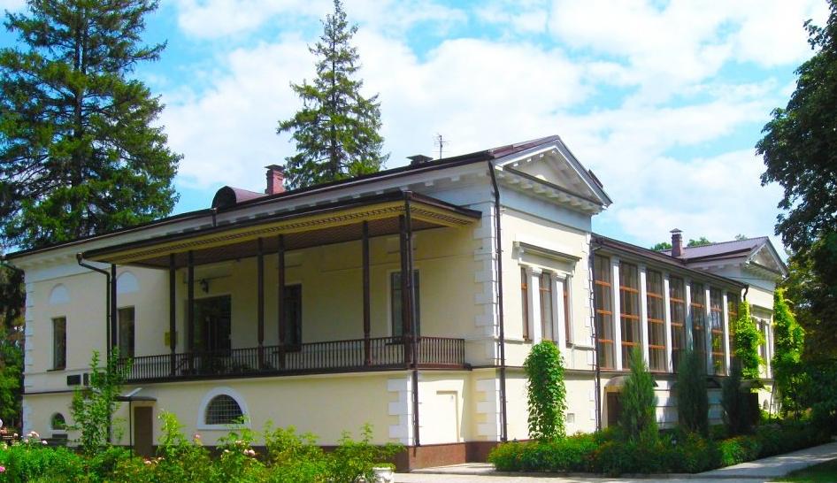Dom_Voroncova