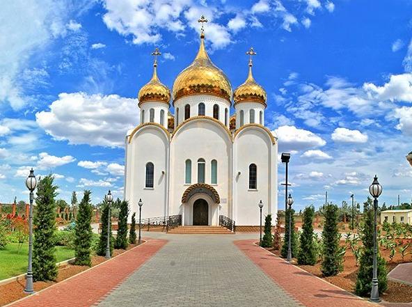 Hram_Novofed