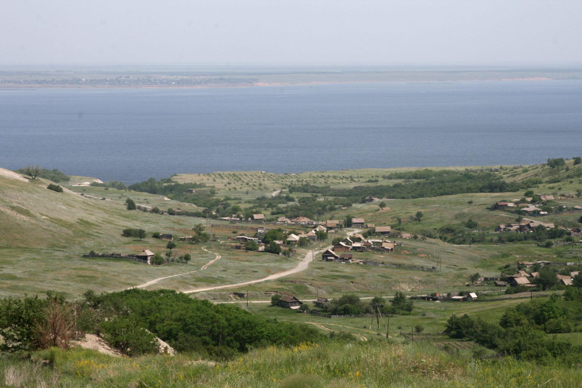 Belogorskoe1