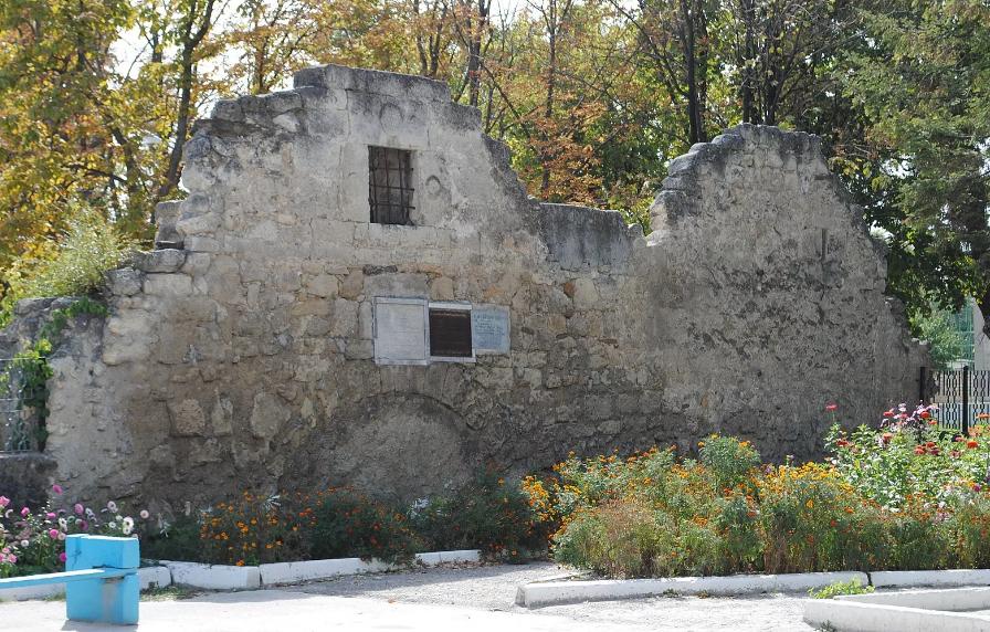Belogorskoe7