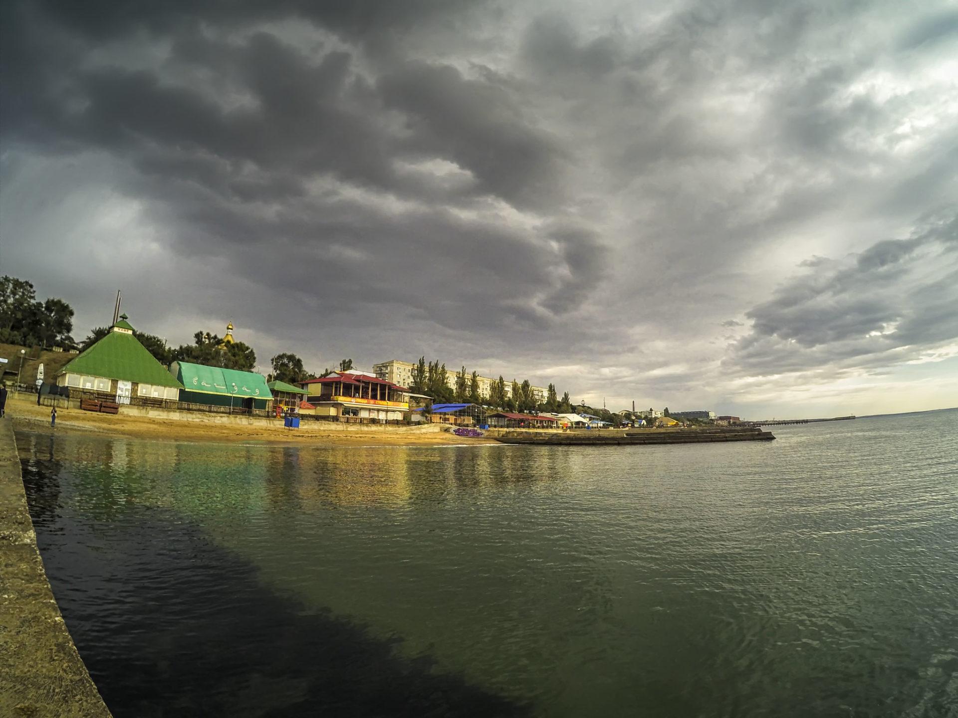Primorski3