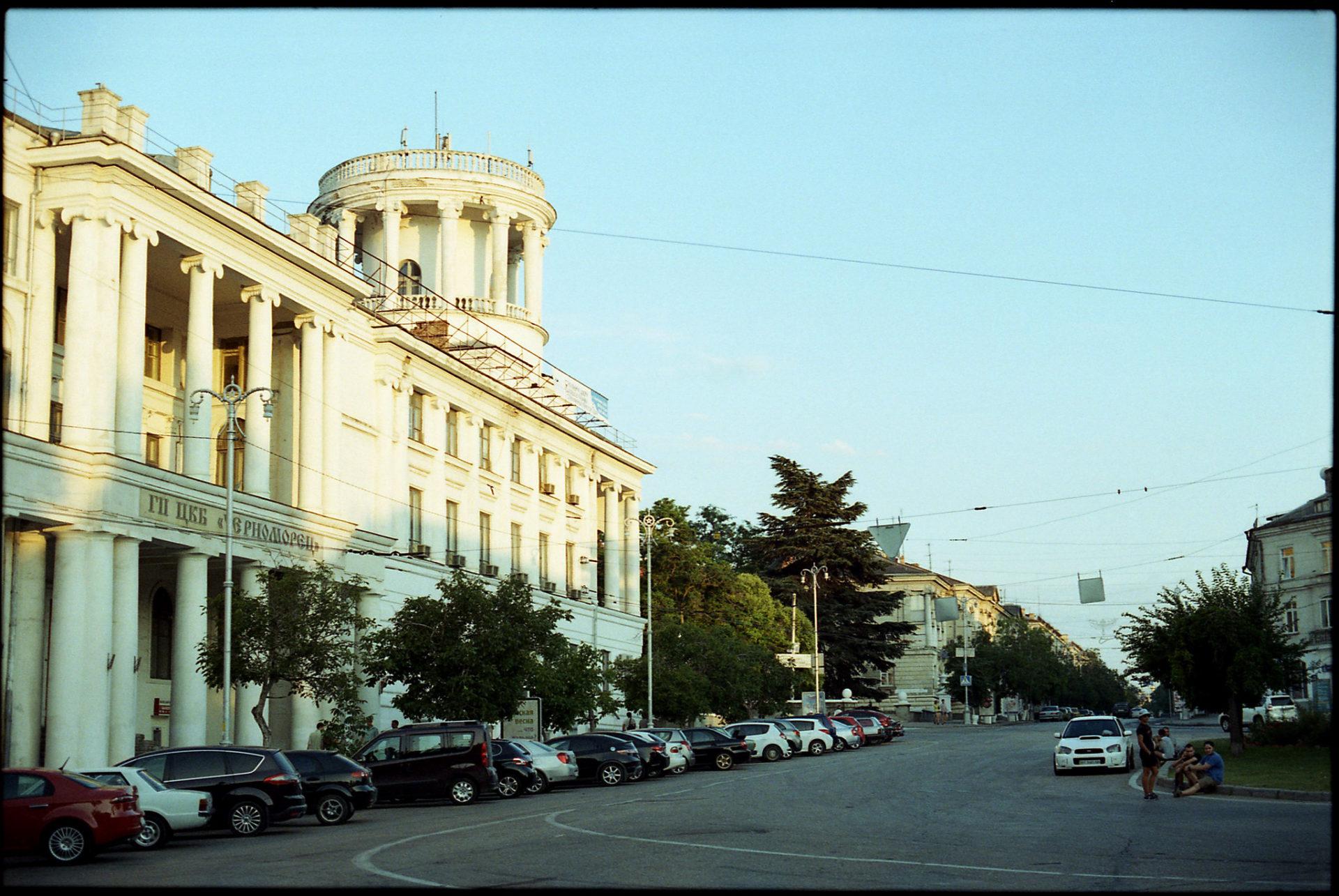 Sevastopol_dostoprim4