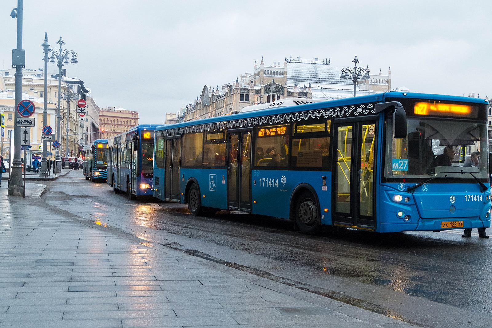 avtobus_krym